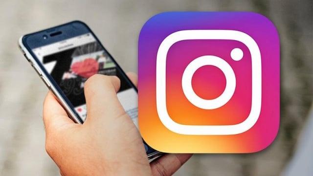 Instagram'a Kötü Yorumları Engelleme Özelliği Geldi