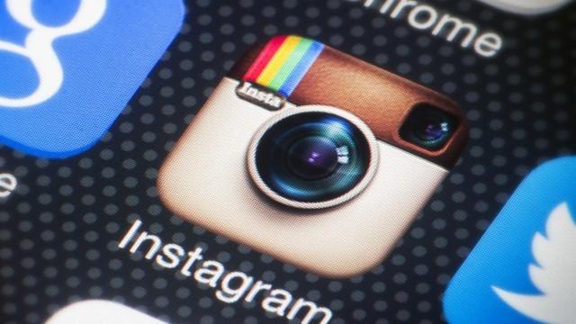 Instagram'da Sizi Kimlerin Geri Takip Ettiğini Öğrenin