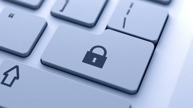 İnternete Uygulanan Sansür VPN Kullanımını Arttırdı