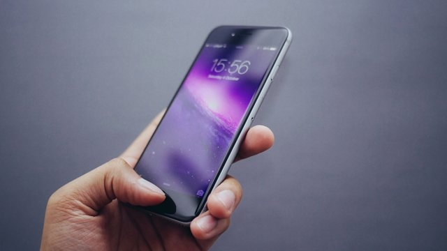 iPhone 8 Gelecek Yıl 3 Farklı Cihazla Çıkış Yapabilir