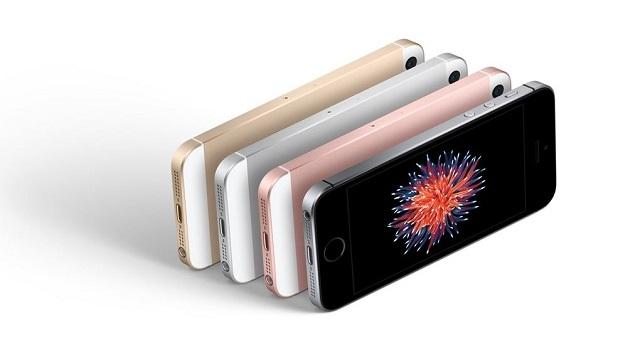 iPhone SE Türkiye Satış Fiyatı Belli Oldu