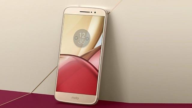 Karşınızda Muhteşem Özellikleriyle Motorola Moto M