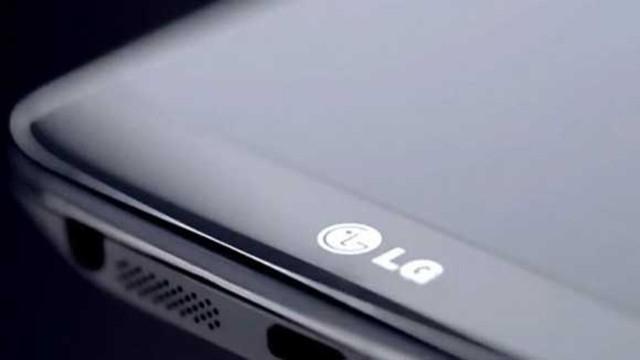 LG G5'in Lite Versiyonu Ortaya Çıktı