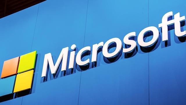 Microsoft Bir Ülkeyi Ekonomik Felakete Sürükledi