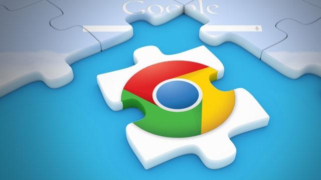 Mutlaka İşinize Yarayacak 10 Gizli Google Chrome Ayarı
