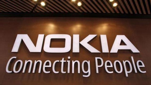 Nokia'nın Prototip Akıllı Telefonu İnternete Sızdırıldı