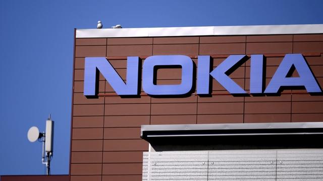 Nokia'nın Android Telefonlarını Tanıtacağı Tarih Belli Oldu