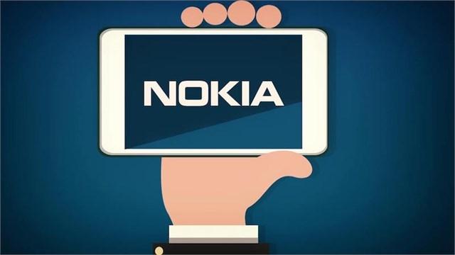 Nokia'nın Yeni Akıllı Telefonunun Sinyalleri Verildi