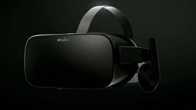 Oculus ve Ona Özel Geliştirilen Bilgisayarların Fiyatı Üzüyor