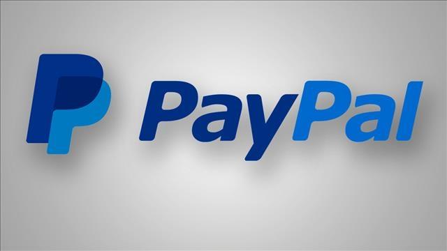 PayPal Türkiye'deki Faaliyetlerini Haftaya Durduruyor