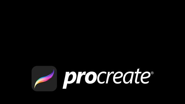 Popüler iOS Uygulaması Kısa Süreliğine Ücretsiz Oldu, Sakın Kaçırmayın!