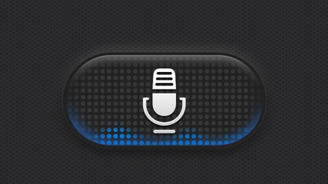 Samsung Galaxy S8 Kişisel Asistanı Akılları Durduracak