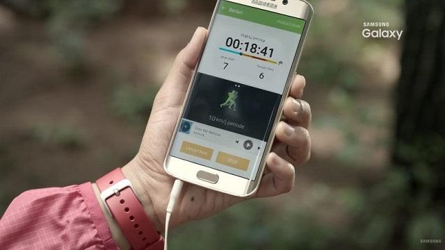 Samsung S7'nin Bazı Özellikleri Resmi Olarak Doğrulandı