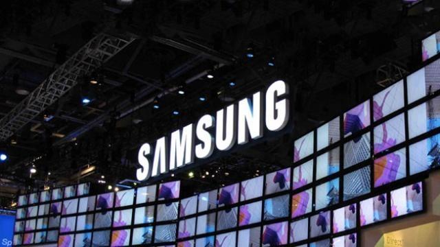 Samsung 2TB Taşınabilir SSD Üretti