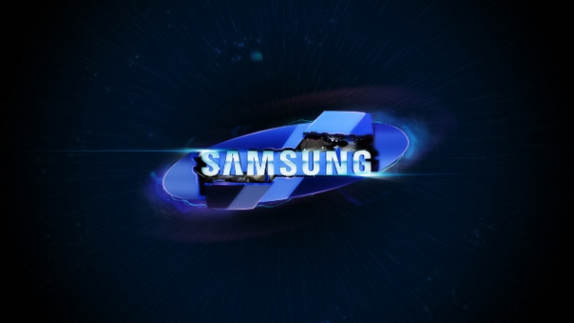 Samsung'dan Dev Dokunmatik Ekranlı Buzdolabı Geliyor