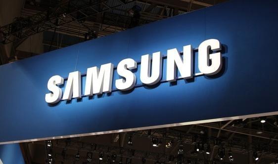 Samsung Yakında Elbiselerimize Özel İşlemci Yerleştirecek