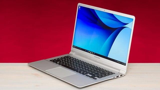 Samsung'un Bilgisayar Bölümü Lenovo'ya Satılıyor