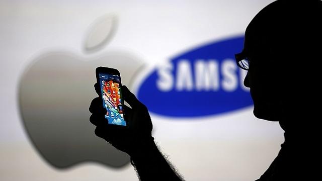 Samsung'un Bu Telefonları Satması Artık Yasak!