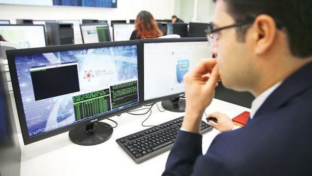 Siber İstihbarat ve Güvenlik Eğitimleri Başlıyor, Başvuruları Kaçırmayın