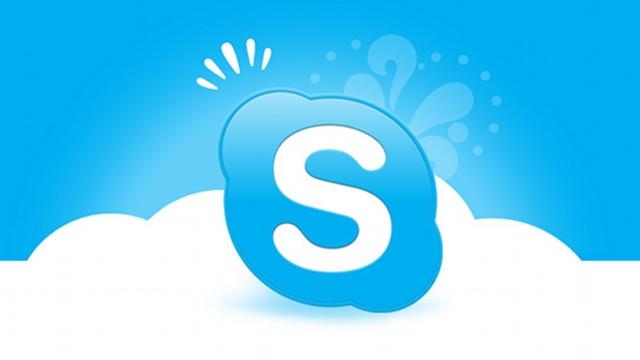 Skype Güvenlik Önlemlerini Arttırarak IP Adreslerini Saklayacak