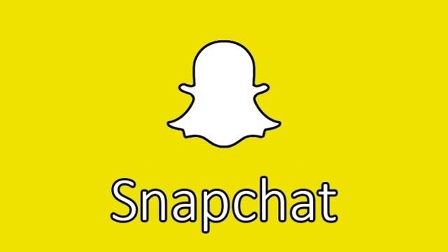 Snapchat'in Hikayeleri Baştan Aşağı Değişecek