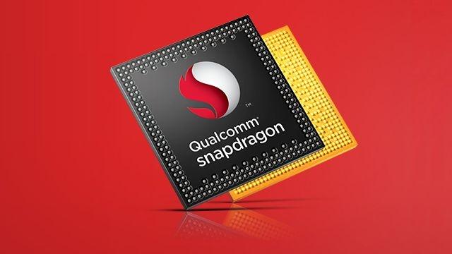 Snapdragon 3 Yeni İşlemcisiyle Gümbür Gümbür Geliyor