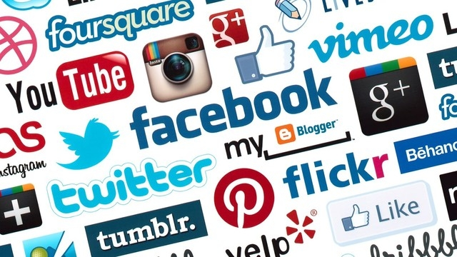 Sosyal Medya Paylaşımlarınız Hislerinizi Nasıl Ortaya Çıkıyor?