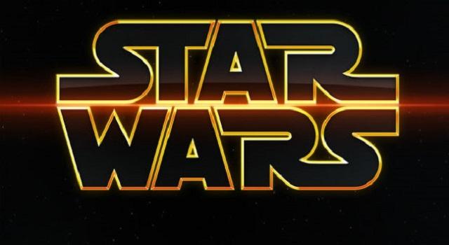 BİM'de Star Wars Çılgınlığı