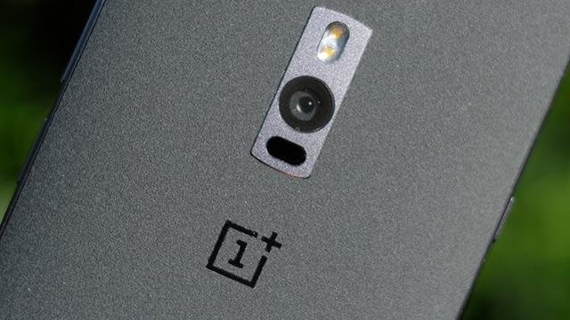 Sony'nin Compact Canavarına Rakip Geliyor:OnePlus Mini