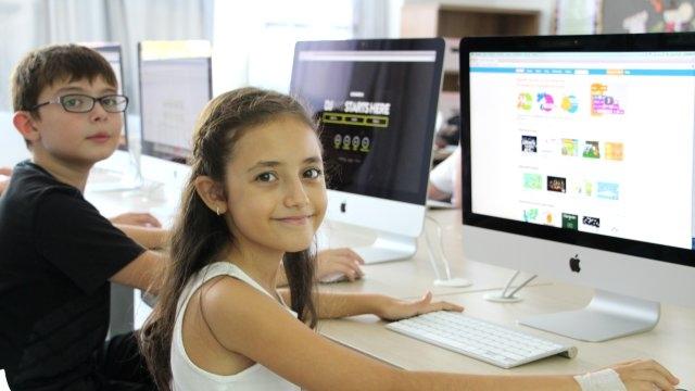 TOGED, Karadeniz'den Başlayarak Oyun Geliştirme Eğitimleri Verecek
