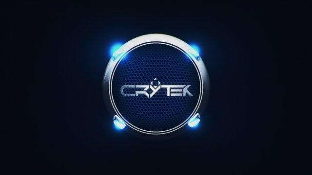 Türkiye'nin İlk Sanal Gerçeklik Merkezi Crytek - Bahçeşehir Ortaklığıyla Açıldı