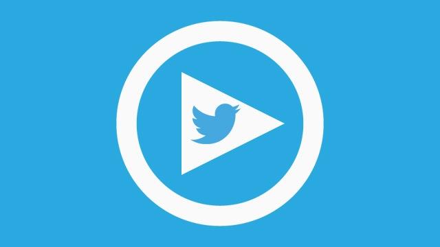 Twitter Mobil Uygulamasına Canlı Yayın Düğmesi Eklendi