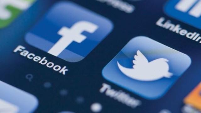 Twitter Önümüzdeki Hafta Facebook'un Elbisesini Giyecek