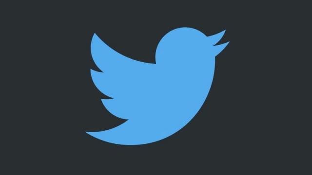 Twitter'a Gece Modu ve Sticker Ekleme Özelliği Geldi