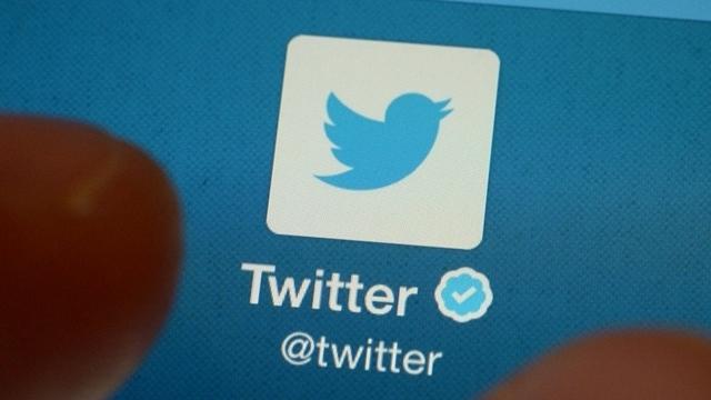 Twitter'da İşler Kötüye Gidiyor, Twitter Çöküyor mu?