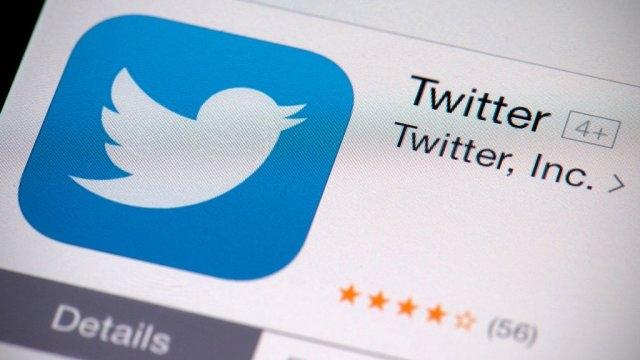 Twitter'ın iOS Uygulaması Saf Değiştirerek Haberler Kategorisine Yerleşti