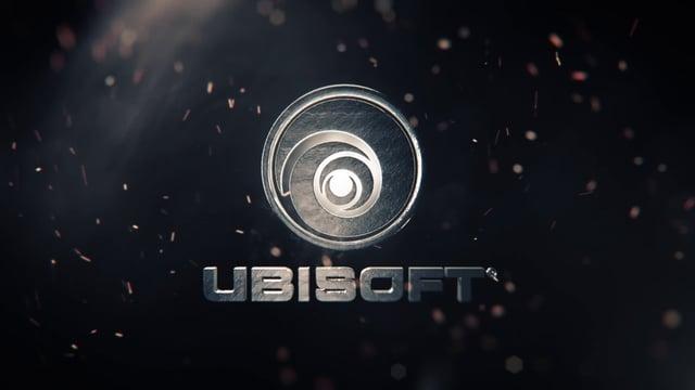 Ubisoft, Electronic Arts'ı Mahkemeye Vermeye Hazırlanıyor