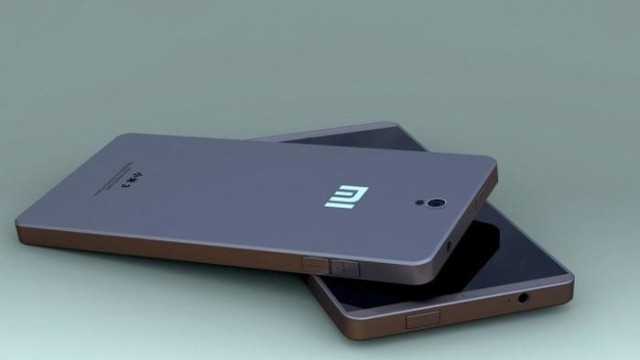 Ucuz Telefonlarıyla Bilinen Xiaomi, Bu Sefer Pahalı Telefon Üretecek