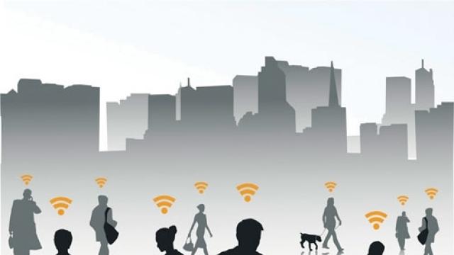 Wi-Fi Hızınızın Yavaşlamasına Neden Olabilecek 4 Sorun ve Çözümü