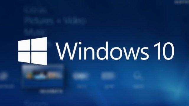 Windows 10'un Yükselişi Windows 7'yi Geride Bırakamıyor