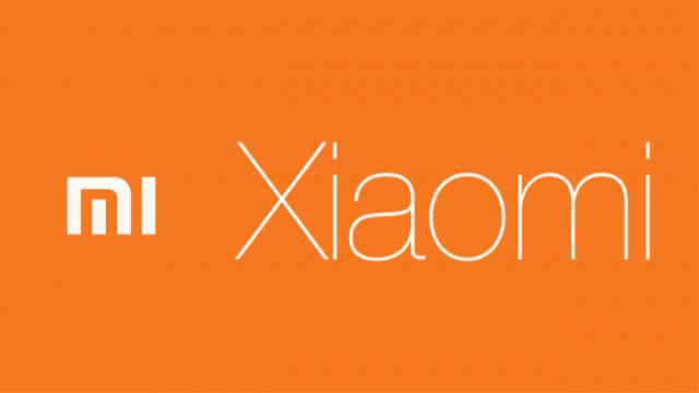 Xiaomi'nin Sanal Gerçeklik Gözlüğü 1 Ağustos'ta Geliyor