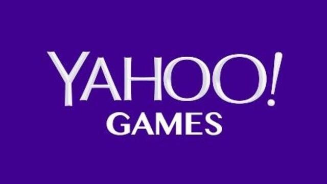 Yahoo Games'in Kapanacağı Tarih Netleşti