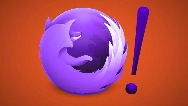 Yahoo'yu Satın Alacak Şirket Mozilla'ya Ekstra 1 Milyar Dolar Ödeyecek