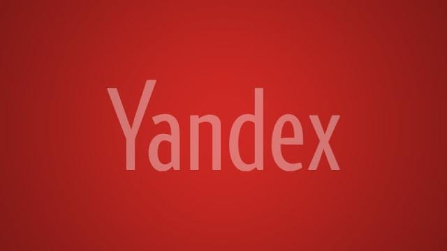 Yandex'in Marifetli Tarayıcı Güncelleme Sihirbazı Kullanıma Sunuldu