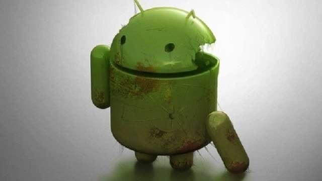 Yeni Bir Açık 1 Milyar Android Telefonu Yine Tehdit Ediyor
