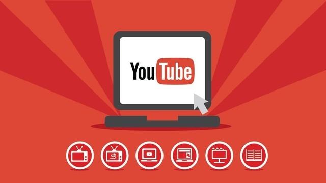 YouTube'un Mutlaka Denemeniz Gereken 9 Yeni Özelliği