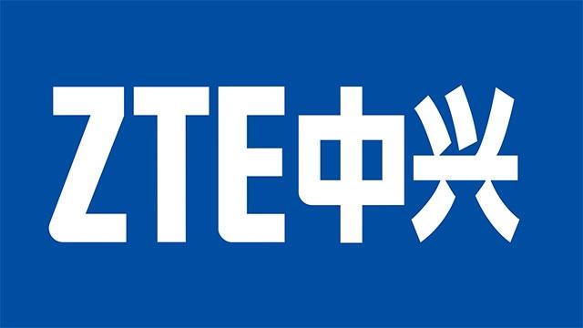 ZTE'nin 100 Dolarlık Blade A2 Telefonu Tanıtıldı