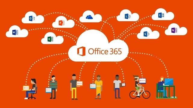 Açıköğretimlilere Office 365 Pro Ücretsiz!