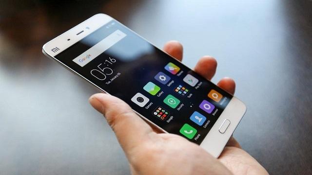 Akıllı Telefonunuzu Satmadan Önce Mutlaka Yapmanız Gerekenler