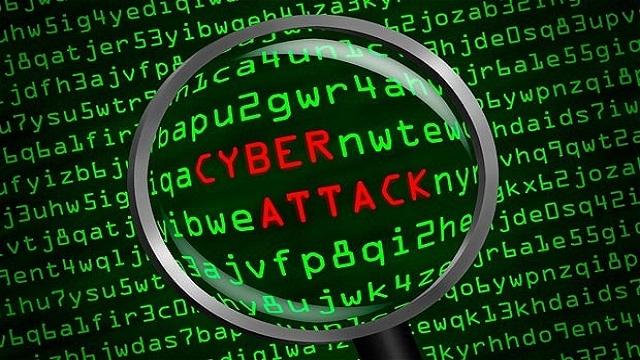 Dijital Saldırıların Kaydedildiği O Sistem!